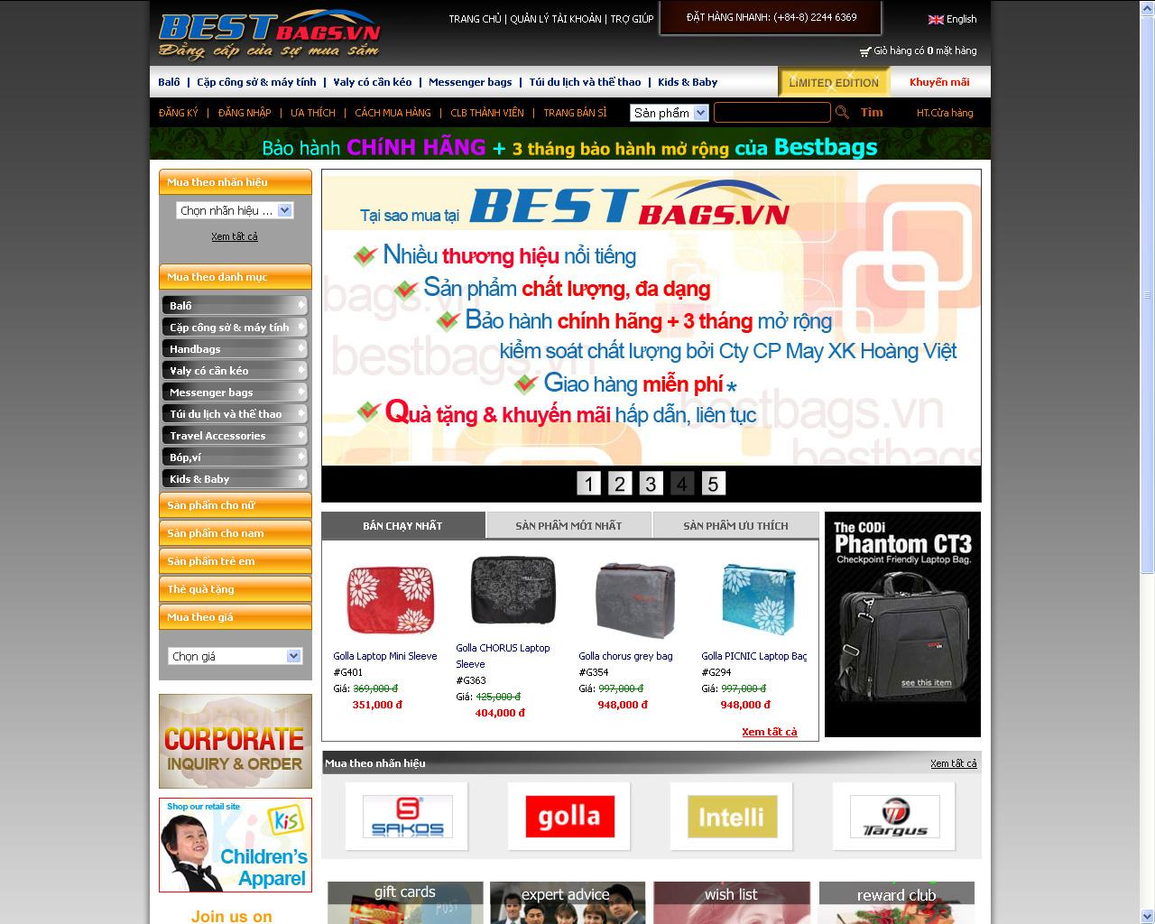 thiet_ke_web_best_bags.jpg