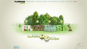 florenseverdecombr.jpg