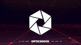 opticshock.jpg