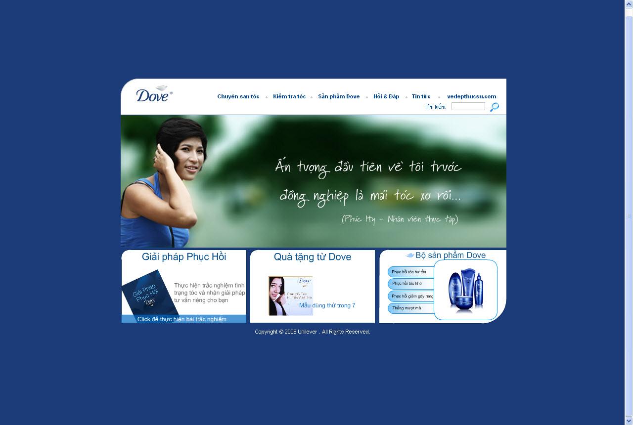 thiet_ke_web_thiet_ke_web_dep_ten_dovejpg_1.jpg