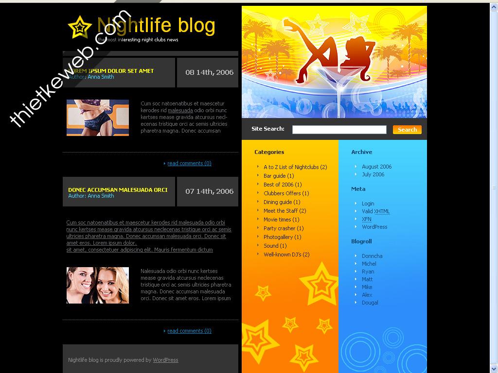 thiet_ke_website_dep_11823.jpg