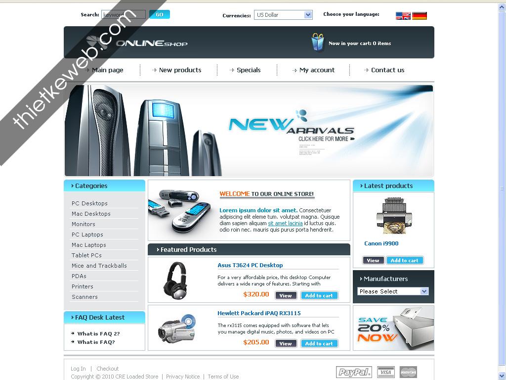 thiet_ke_website_dep_12137.jpg