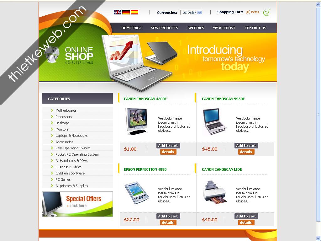 thiet_ke_website_dep_12188.jpg