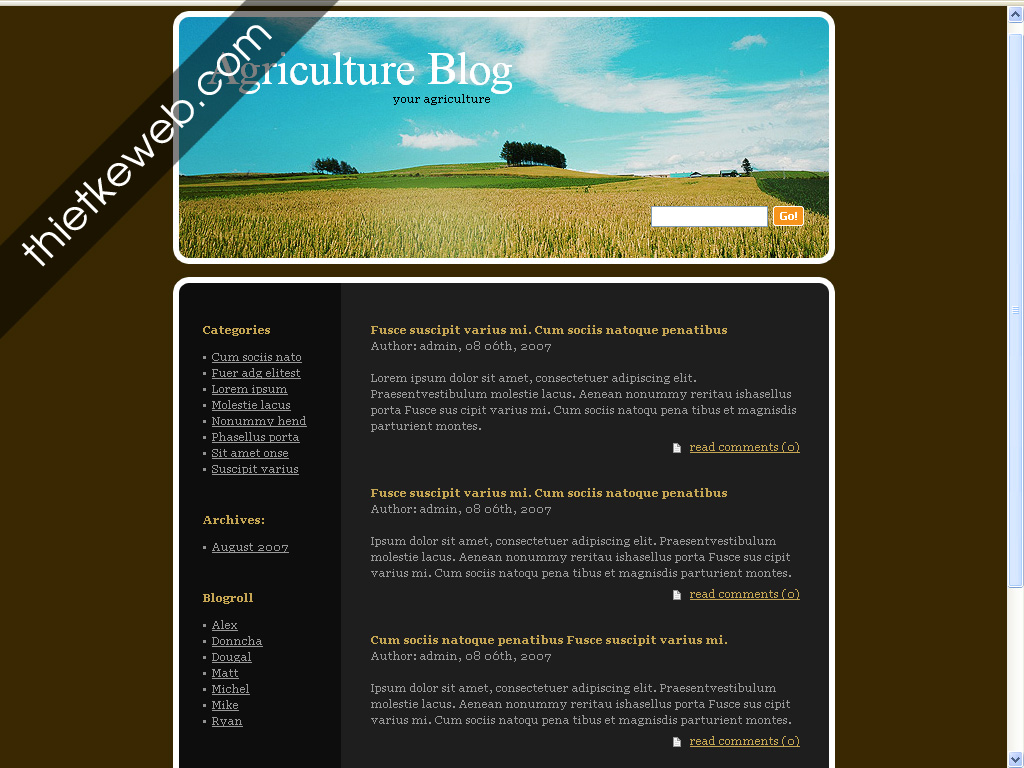 thiet_ke_website_dep_15939.jpg