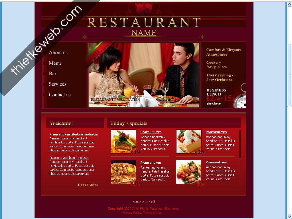 thiet_ke_website_dep_17310.jpg
