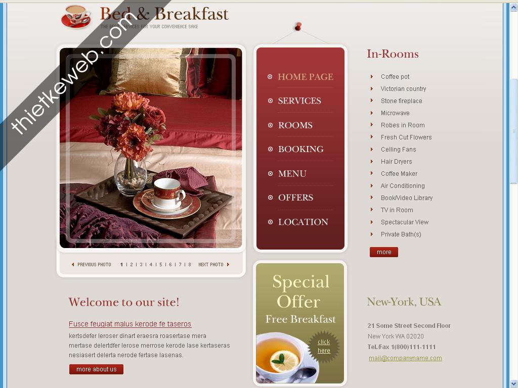 thiet_ke_website_dep_19905.jpg