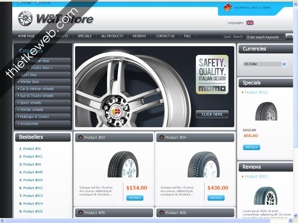 thiet_ke_website_dep_24490.jpg