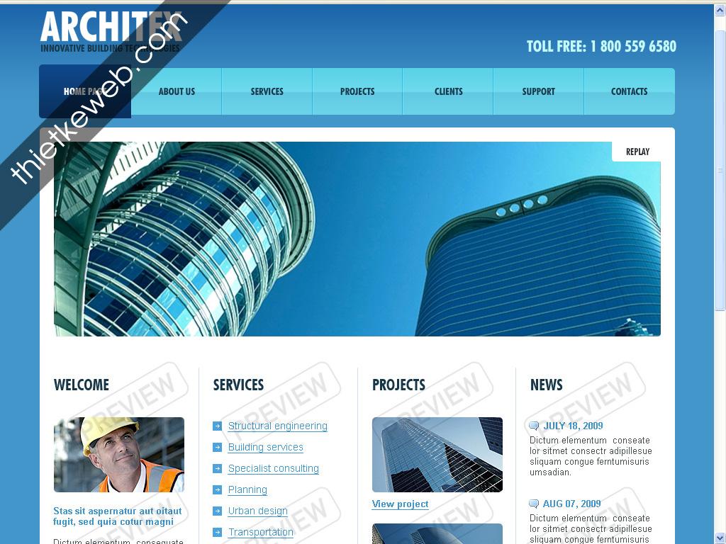 thiet_ke_website_dep_26383.jpg