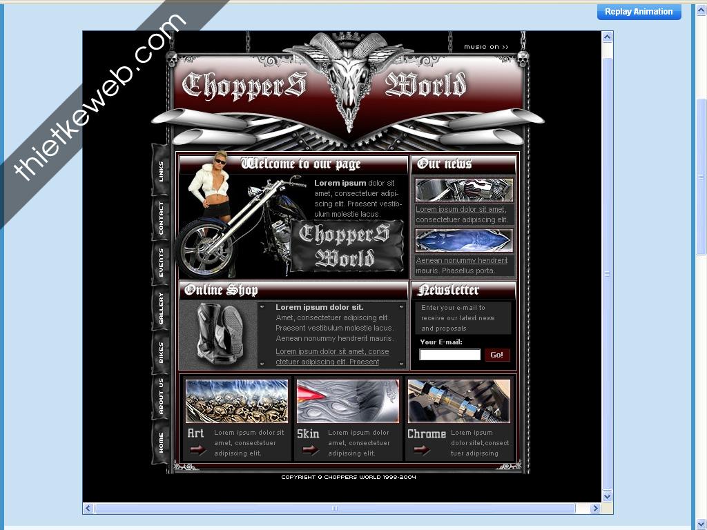 thiet_ke_website_dep_7174.jpg