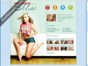 thiet_ke_web_dep_12531.jpg