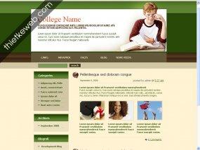 thiet_ke_web_dep_20714.jpg