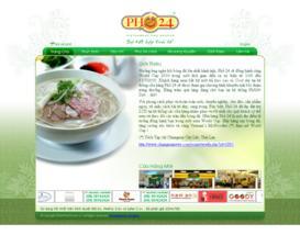 thiet_ke_web_thiet_ke_web_dep_ten_pho24jpg.jpg