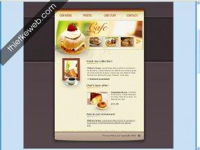 thiet_ke_website_dep_10097.jpg