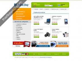 thiet_ke_website_dep_10537.jpg