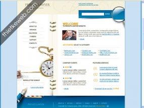 thiet_ke_website_dep_10575.jpg