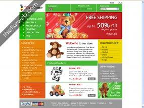thiet_ke_website_dep_12497.jpg