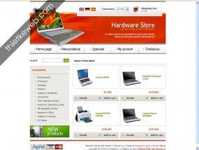 thiet_ke_website_dep_12572.jpg