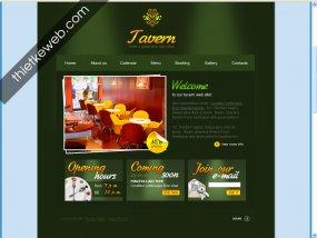 thiet_ke_website_dep_13074.jpg