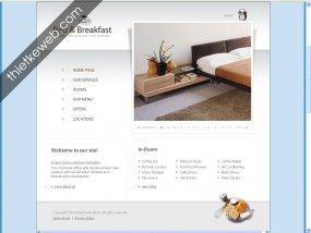 thiet_ke_website_dep_15556.jpg