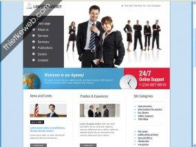 thiet_ke_website_dep_17347.jpg