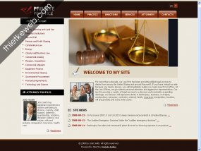 thiet_ke_website_dep_19206.jpg