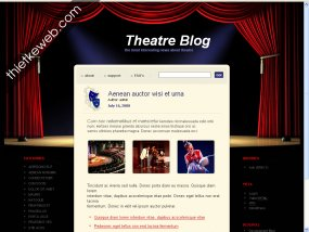 thiet_ke_website_dep_20436.jpg