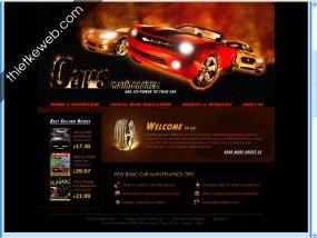 thiet_ke_website_dep_20759.jpg