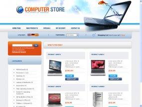 thiet_ke_website_dep_21810_1.jpg