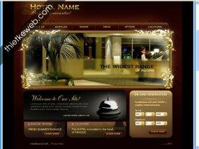 thiet_ke_website_dep_22142.jpg