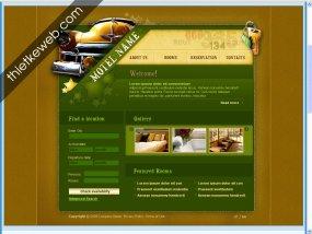thiet_ke_website_dep_22991.jpg