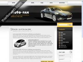 thiet_ke_website_dep_23384.jpg