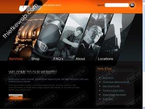 thiet_ke_website_dep_23438.jpg