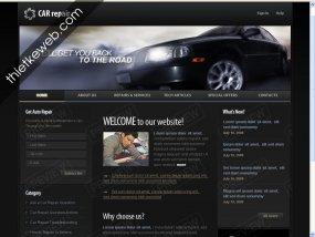 thiet_ke_website_dep_23452.jpg