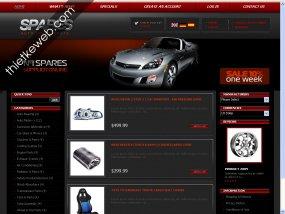 thiet_ke_website_dep_23468.jpg