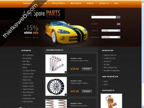 thiet_ke_website_dep_23623.jpg