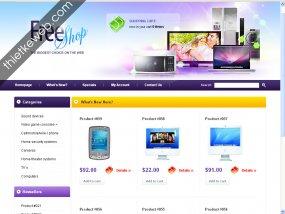 thiet_ke_website_dep_23682.jpg
