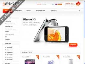 thiet_ke_website_dep_23848.jpg