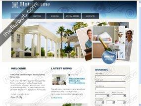 thiet_ke_website_dep_23878.jpg