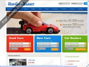 thiet_ke_website_dep_25072.jpg