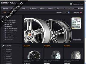 thiet_ke_website_dep_25088.jpg