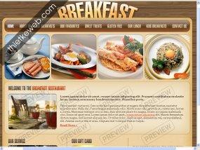 thiet_ke_website_dep_25524.jpg