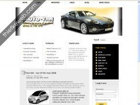 thiet_ke_website_dep_25943.jpg