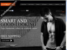 thiet_ke_website_dep_26025.jpg