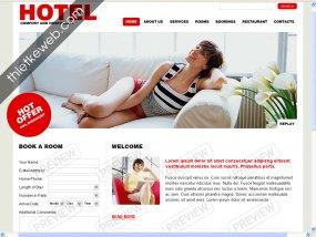 thiet_ke_website_dep_26096.jpg