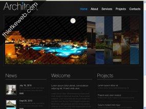 thiet_ke_website_dep_26302.jpg
