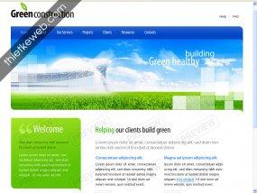 thiet_ke_website_dep_26801.jpg