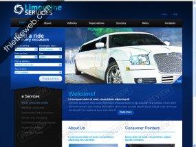 thiet_ke_website_dep_27132.jpg