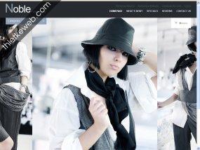 thiet_ke_website_dep_29929.jpg