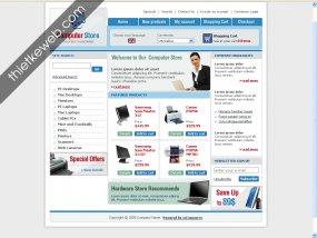 thiet_ke_website_dep_9082.jpg