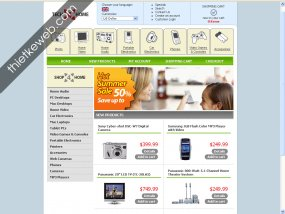 thiet_ke_website_dep_9586.jpg
